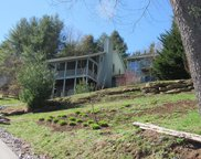 110 Caribou Mountain Rd, Cullowhee image