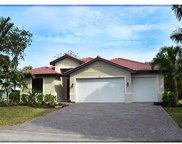 1457 Woodwind Ct, Fort Myers image