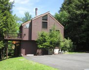 15 Brainard Ridge Rd, Windham image