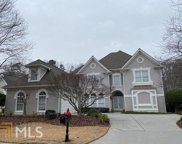 5770 Hershinger Close, Johns Creek image