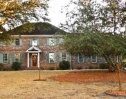 26 Wexford Lane, Pawleys Island image