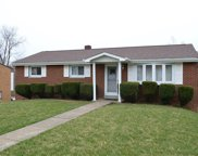 34 Eichelberger Dr, Robinson Twp - NWA image
