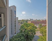 900 19Th Ave S Apt 702 Unit #702, Nashville image