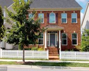 11914 CHESTNUT BRANCH WAY, Clarksburg image