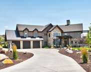 1080 N Oquirrh Mountain Dr, Heber City image