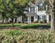 10342 Alexander Martin  Avenue, Charlotte image