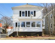 116 Liberty St, New Bedford image