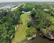 15500 Cook RD, Fort Myers image