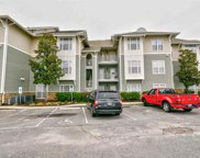 70 Addison Cottage Way Unit 120 & 33, Murrells Inlet image