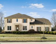 4304 Hickory Rock Drive, Powell image