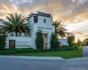 16900 Sw 95th St Unit #16900, Kendall image
