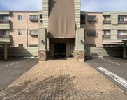 3142 Midway Dr Unit #B312, Old Town image