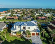 560 Putter Lane, Longboat Key image
