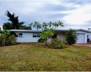 1714 Inlet DR, North Fort Myers image