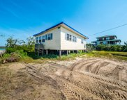 1140 N Anderson Boulevard, Topsail Beach image