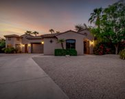 5354 S Adobe Court, Chandler image
