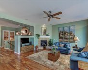 10940 Glengate Circle, Highlands Ranch image