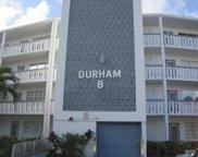 4025 Durham B, Deerfield Beach image