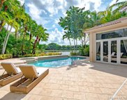 2400 Deer Creek Rd, Weston image