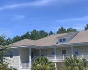6253 Catalina Dr. Unit 332, North Myrtle Beach image