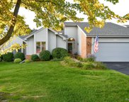 6668 RIDGEVIEW, Independence Twp image