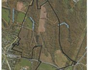 MOUTH OF MONOCACY ROAD, Dickerson image