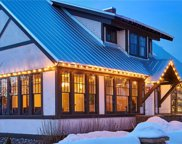 207 9th Street, Steamboat Springs image