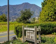 511 Seaver Drive, Mill Valley image