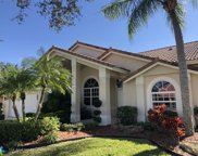 10628 NW 49th Ct, Coral Springs image