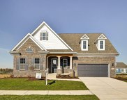 1510 Rossmay  Drive, Westfield image