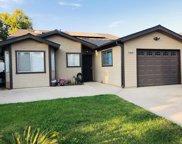 4116 W Brown, Fresno image