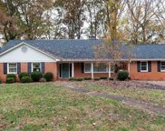 156 Marlin Drive, Spartanburg image