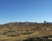 Sunnyslope Ave., Yucca Valley image
