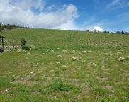 Lot 13A Deer Valley, New Castle image