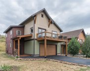 23550 Sagebrush Circle, Oak Creek image