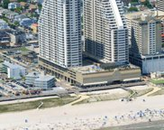 3101 Boardwalk Unit #1612, Atlantic City image