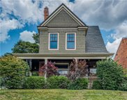 1601 Barr Ave, Crafton image