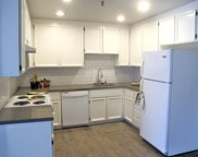 375 Clifford Ave 315, Watsonville image