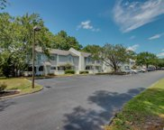 31 Shadow Moss Place Unit 31, North Myrtle Beach image
