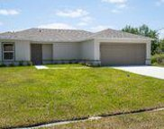 2514 SW Dawn Street, Port Saint Lucie image