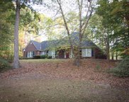 1105 Hunters Creek Blvd, Greenwood image