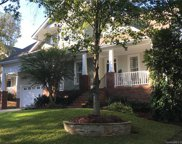 2113  Mirow Place, Charlotte image