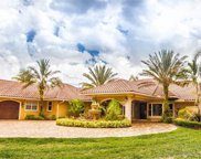 14540 Sunset Ln, Southwest Ranches image