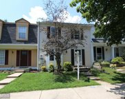 3807 STEPPING STONE LANE, Burtonsville image