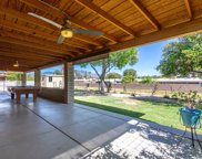 3071 W Liberty Tree, Tucson image