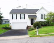 207 Pointe West Dr, North Fayette image