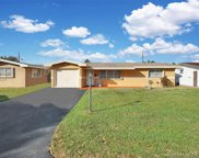 8581 Nw 11th Ct, Pembroke Pines image