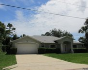 210 Pine Grove Dr, Palm Coast image