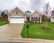 128 Southern Way Blvd, Mount Juliet image