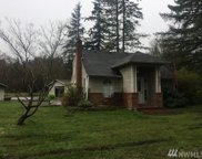 22204 9th Ave SE, Bothell image